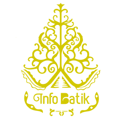cropped-batik-indonesia-logo.png